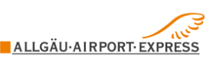 Logo_Allgaeu Airport Express