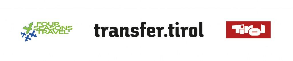 Logo_Tirol Transfer