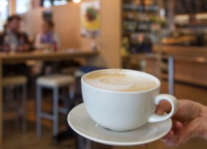 Gastronomie_Kaffee