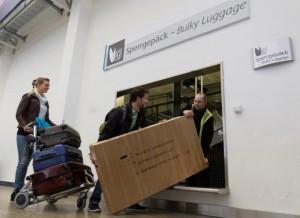 Gepäck_Sperrgepäck