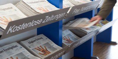 Internet_Zeitungen