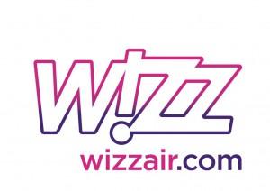 Logo_Wizz Air