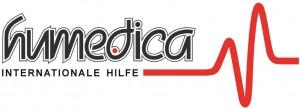 Logo_humedica