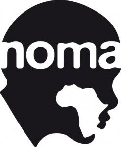 Logo_noma