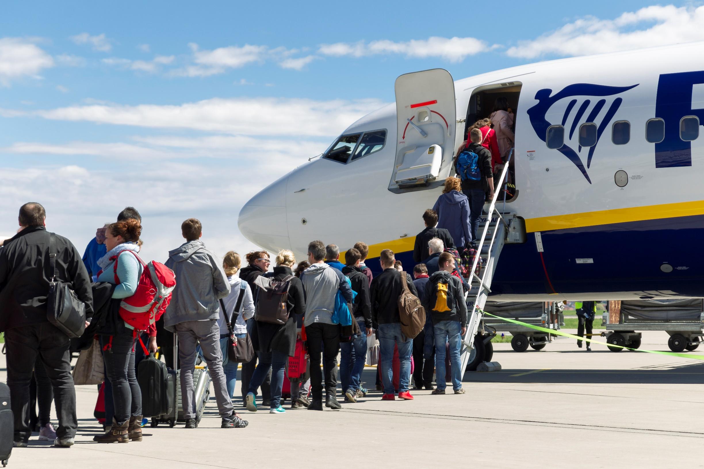 München memmingen flughafen
