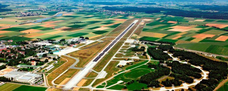 Luftaufnahme-Flughafen-Memmingen_©Allgäu-Airport-GmbH-Co.-KG_Fotograf_Patrick-Kiesel