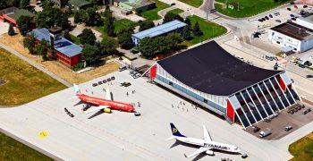 Luftaufnahme-Terminal_©-Allgäu-Airport-GmbH-Co.-KG_Fotograf_Patrick-Kiesel