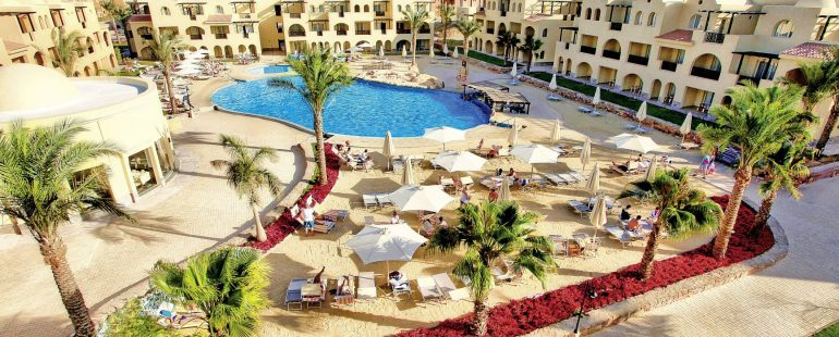 Stella di Mare Gardens Resort_master (002)_s