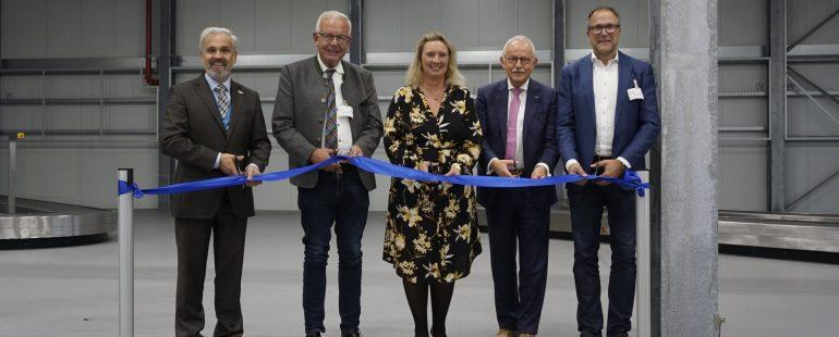 20211005_Eröffnung Gepäckhalle