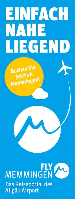 www.flymemmingen.de